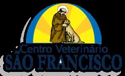 logo-cvsf
